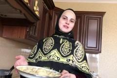 Кухня-моих-предков-Управление-культуры