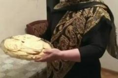Кухня-моих-предков-колледж