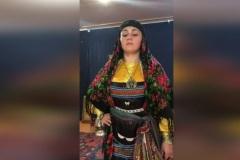 Парад-народных-костюмов-колледж-Гаспанова-Патимат