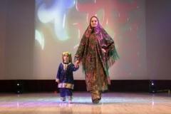 Парад-ноародных-костюмов-ГЦК-Мусаева-Наида