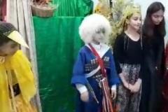 Театральная-палитра-ЦДЮТ