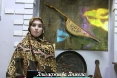 1-Алигаджиева-Анжела