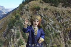 IMG_9996