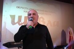 Директор-ГЦК-Самедов-Азим